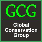 Global Conservation Group Logo