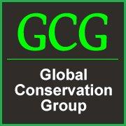 Global Conservation Group Logo