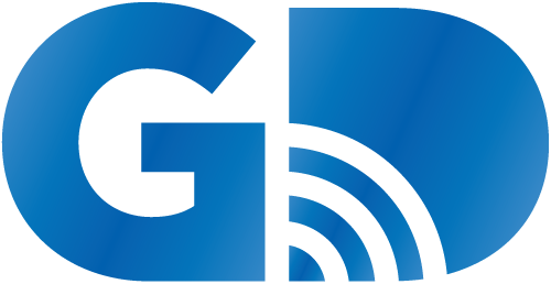 GD (General Devices) Logo