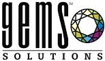 GEMS Solutions Logo