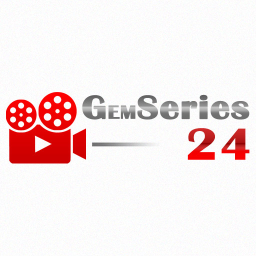 GEM Series 24 Logo