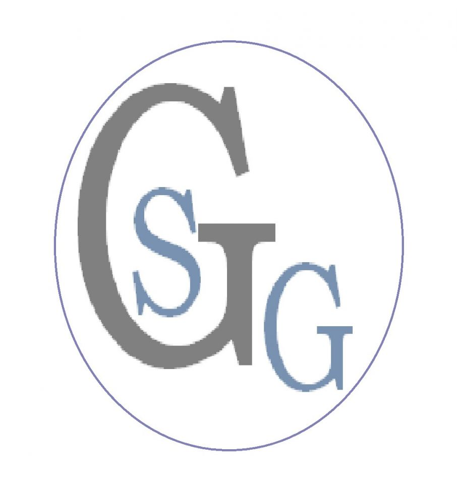 GENESIS SERVICES GROUP, LLC Logo