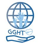 GGHTx Logo