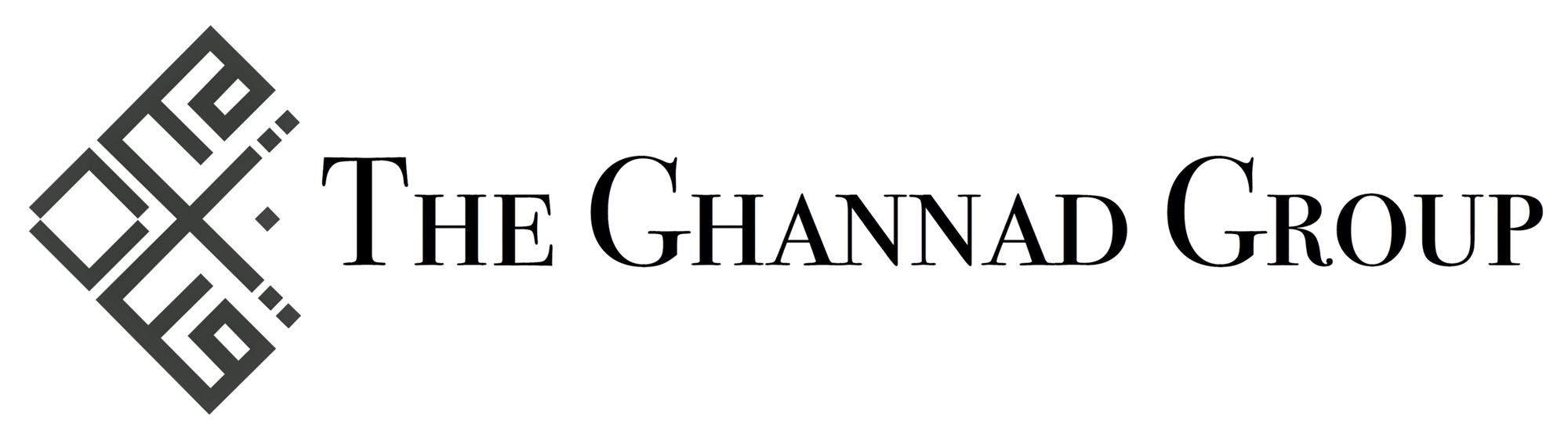 GHannad Group LLC Logo