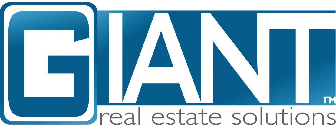 GIANT Real Estate Solutions, LLC Logo