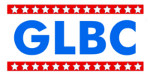 Great Lakes Bodybuilding Co Logo
