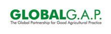 GLOBALG.A.P Logo