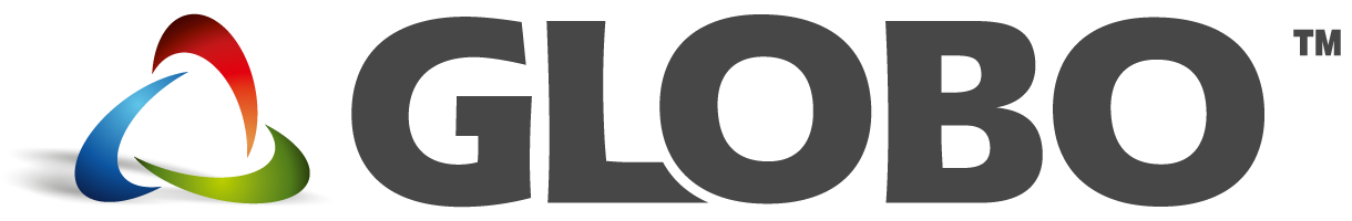Global Results Communications Logo