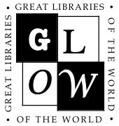 GLOW-TV Logo