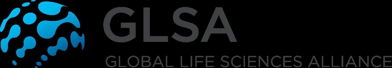 Global Life Sciences Alliance Logo