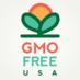 GMOFreeUSA Logo