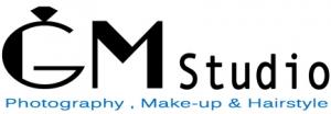 GMStudio Logo