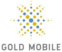 GMobile Logo
