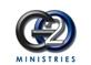 GO2 Ministries Logo
