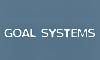 GOAL SYSTEMS Logo