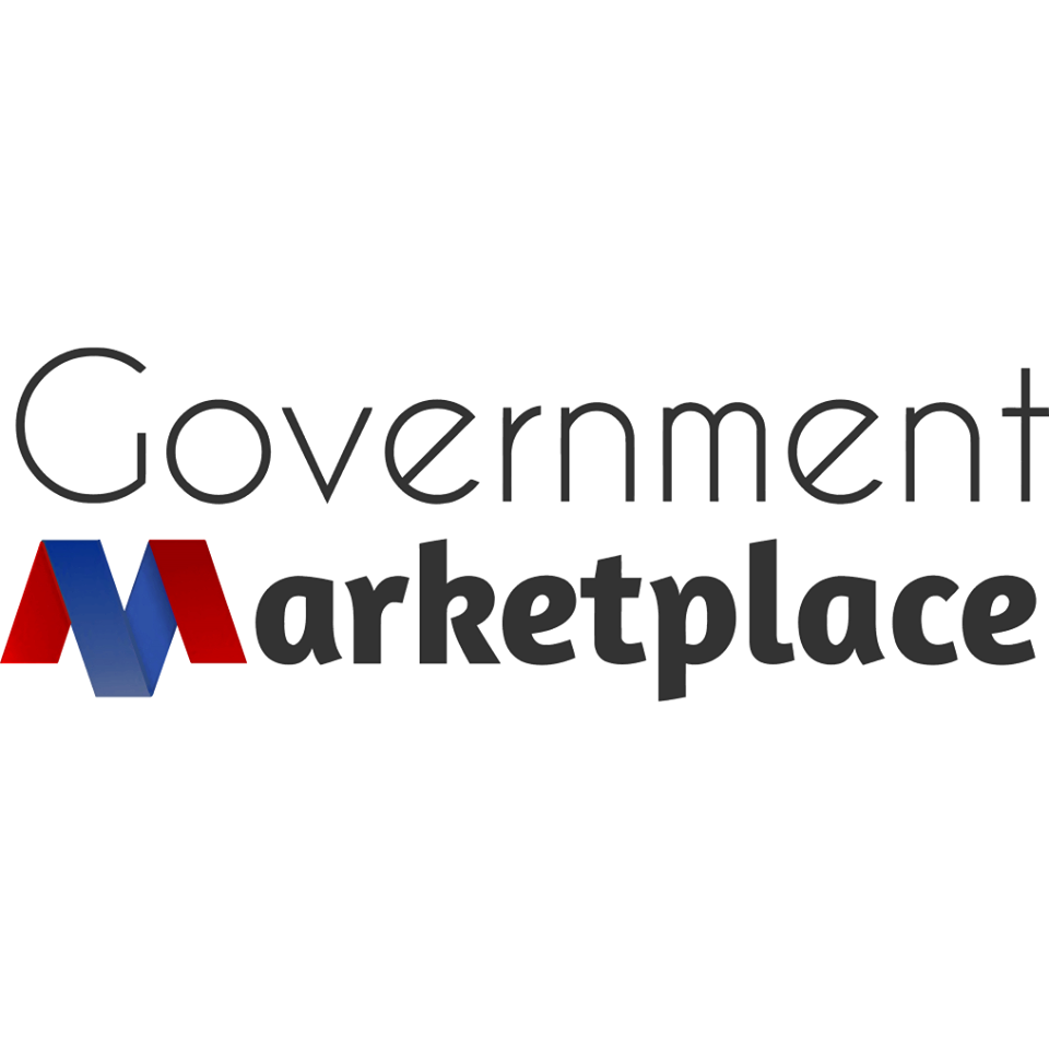 Government Marketplace, LLC Logo