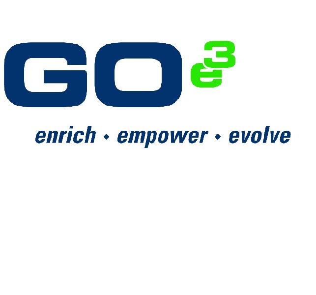 GOe3-Jezlin Logo