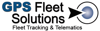 GPS Fleet Solutions Logo