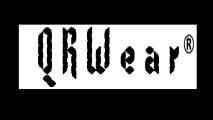 QRWear ® Logo