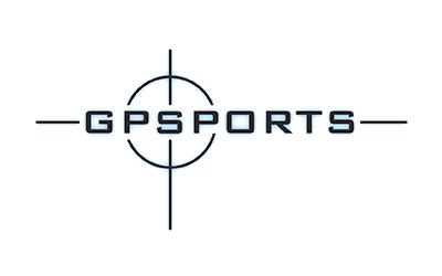 GPSports Logo