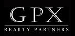 GPXrealty Logo