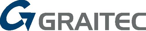 Graitec Group Logo