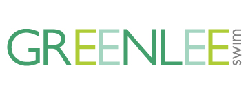 Greenlee Swim Logo