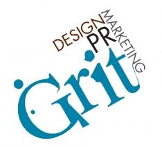 GRITPR Logo