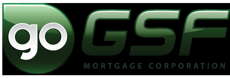 GSFMortgage Logo