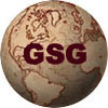 Global Sage Group, LLC. Logo