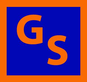GS Medical Corp Logo