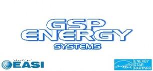 GSP_ENERGY Logo