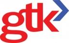GTK UK Ltd. Logo