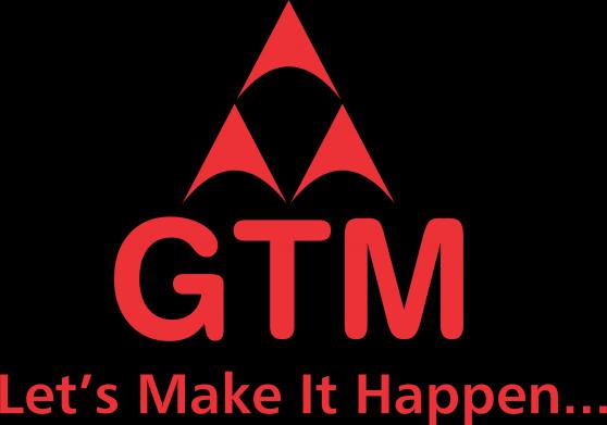 GTMBuilders Logo