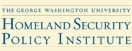Homeland Security Policy Institute Logo