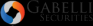 Gabelli Securities Logo