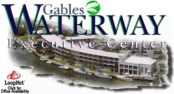 Gables Waterway Logo