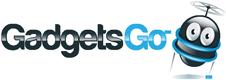 GadgetsGo.com Logo