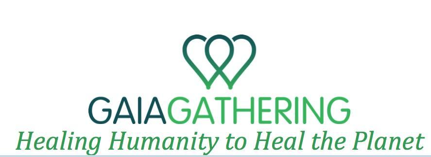 GaiaGathering Logo