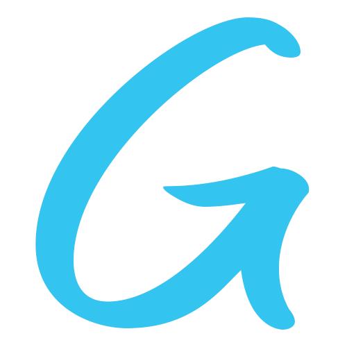 Gaishan Logo