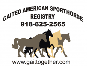 GaitTogether Logo