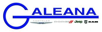 Galeana Logo