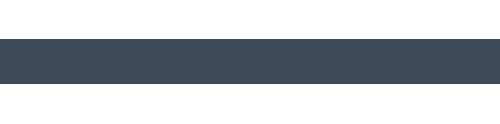 GalerieSeru Logo