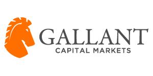 Gallant forex
