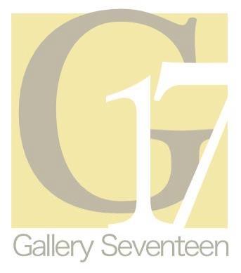Gallery17 Logo