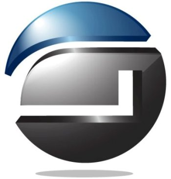 Galvanized Studios Logo
