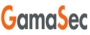 GamaSec Web Vulnerabilities Scan Logo