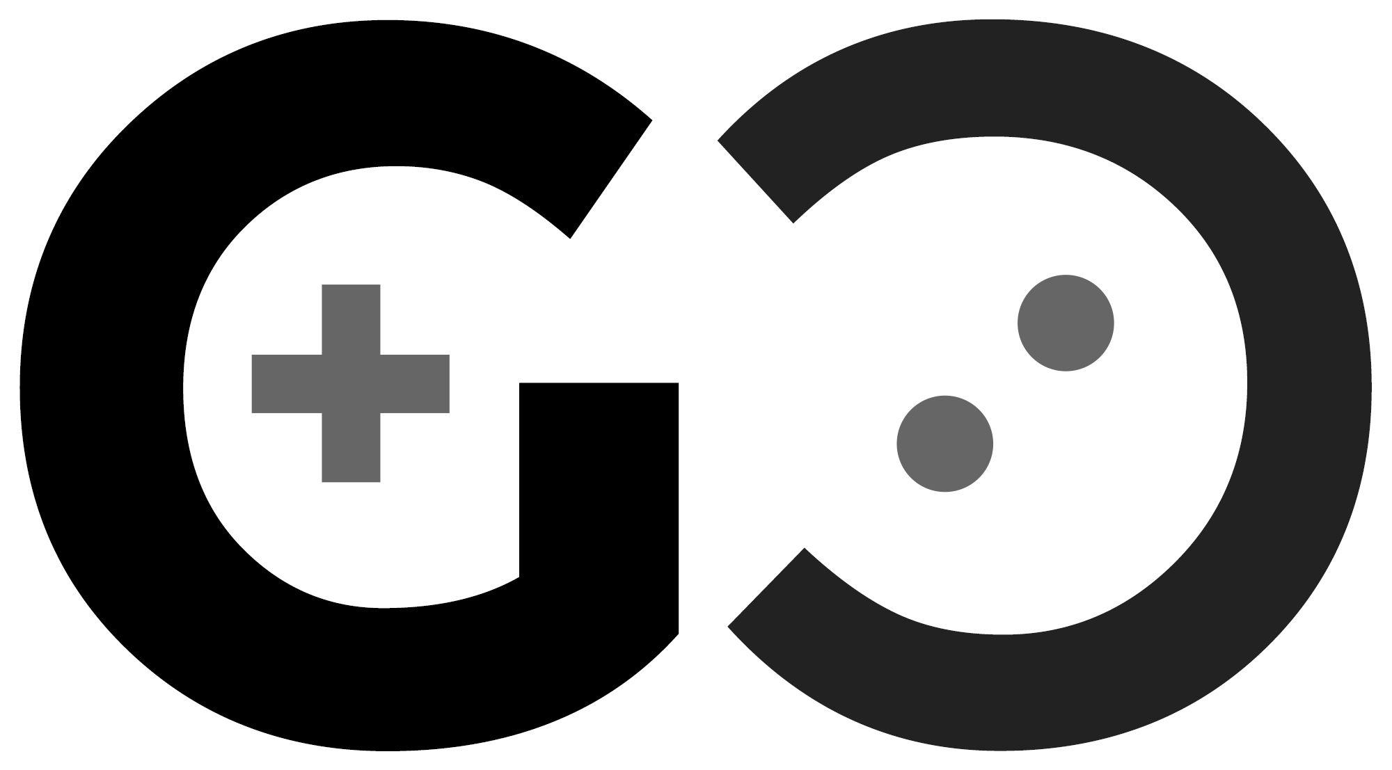 GameCritter Logo