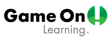 Game On! Learning Logo