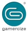 Gamercize Logo